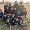 2/7U-12大井中央公園TRM