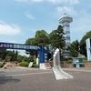 高須輪中地域への旅 その2 海津市コミュニティバス 前編