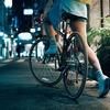 自転車通勤に使う自転車をミニベロのロードに買い替える