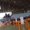 2016/11/27 今更ながら茨城県航空自衛隊百里基地航空祭のレポート!
