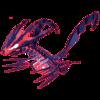 【ポケモン剣盾】ムゲンダイナの厳選方法とおすすめの性格