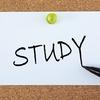 【8ヶ月】一級建築士学科試験を初年度で合格する方法【集中】