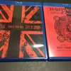 Live in London: World Tour 2014 & Live at Budokan: Red Night & Black Night Apocalypse