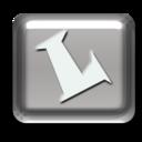 LotosLabo