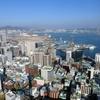 韓国から日本企業の撤退続く?司法判断への懸念が不安材料に