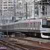 《JR東日本》【写真館420】置き換え公式発表E217系、見れなくなる前にたくさん記録を!