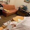 出産レポート② -入院編-
