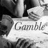 【投資初心者への基礎知識】お金のお話⑧〜ギャンブルの経済学〜