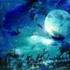 ■生理の話。満月と新月。
