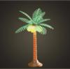 【あつ森】パームツリーランプのリメイク一覧や必要材料まとめ【あつまれどうぶつの森】