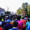 静岡マラソン②