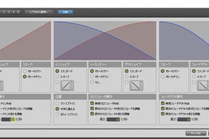 録音したボーカルやギターに施すノイズ除去処理から書き出しまで 〜要田健が使うPro Tools【第2回】