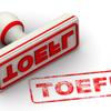 TOEFL iBTのスコアで65点を目指す講座〜リーディング編、Part1〜