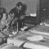 津山事件、津山三十人事件という日本の悲惨な事件とは?