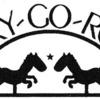 僕 、馬  I am a HORSE  展 @メリーゴーランドKYOTO