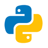 【Unity】「IronPython」で Python から Unity API を呼び出す方法