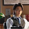 中村倫也company〜「サンキュー神様・87日目のカウンターマン・基金が出来ますように!」