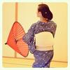 5/11 「伝統文化の持つ力」@増上寺:日本舞踊ワークショップのお知らせ。