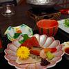 安比八幡平の食の宿 四季館彩冬 (岩手・八幡平)