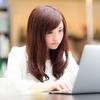 【ブログ運営】記事作成の効率化!(テンプレート、記事公開の前後にすること)