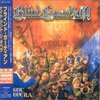 BLIND GUARDIAN 7th Album 「A Night At The Opera」レビュー