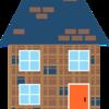 新築の家やマンションの改造も!リフォーム会社に頼むとお得な件