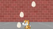 親子で楽しめる Scratch 超入門 / ドットインストール「Scratch 3.0 入門」を受講した