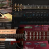 【2020年】おすすめアコギ音源とその特徴【アコースティックギター】
