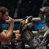 映画『リアル・スティール』感想 ロボット・ボクシングを通じて父子関係を描いた作品 ※ネタバレあり