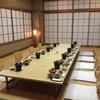 【オススメ5店】熱海(静岡)にある天ぷらが人気のお店