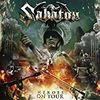 Sabaton / Heroes on Tour