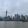 上海に行ってきたけど想像以上にグローバルだった
