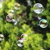 宝クジ感覚でいこう!泡沫ブログのブログ論