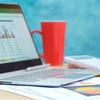 Googleスプレッドシートの登場でオフィスソフトは不要に?大きな違いはあるか?