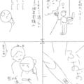 ドイツでにんぷなう① 妊娠発覚