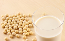 豆乳ってこんなにすごい!美容・健康など効果満載~3カ月飲み続けてみた~