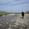 ANWR18日目 自然の恐ろしさ