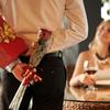 【婚活エンジニア必見】彼女への正しいサプライズ方法知っている?