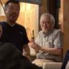 御代田 | カフェ&バー green room (グリーンルーム) | #軽井沢移住者グルメ100選