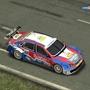【過去ブログアーカイブ④】WTCC EXTREME~BANDAI OO Chevrolet Lacetti/PENNZOIL Chevrolet Lacetti