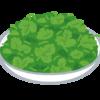 香辛野菜は好きですか(パクチー専門店に行った時の話)