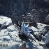ボワボワの知恵試し08 オタカラ攻略 渡りの凍て地編 モンスターハンターワールド:アイスボーン