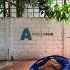 シェムリアップの猫もいるコワーキングスペース「ANGKORHUB(アンコールハブ)」(世界の猫探し25匹目)
