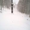 2017年グランデコスキーリゾートトレーニング