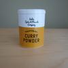 India Spice & Masala Company のナチュラル カレーパウダー