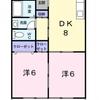 子供二人いる家族が賃貸(2DK)から中古マンション(3LDK)へ引っ越して良かったこと