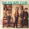 エスケイプ・クラブは米国チャートで一位をとった無冠の英国バンドだった!「ワイルド・ワイルド・ウェスト」(Wild Wild West by Escape Club)