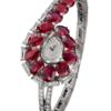 激しい炎の光は、柔らかで美しい風情カルティエスーパーコピーはTRAIT D'_CLATの高級な貴金属宝石類腕時計を作り出します-www.buyoo1.com