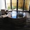 北海道・札幌市の家族温泉ならここ!!万葉の湯、ふとみ銘泉