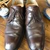 靴クリームの選び方😁